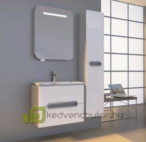Fürdőszobabútor szettek