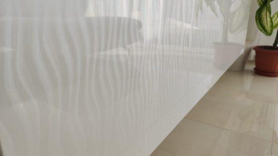 kedvencbutor.hu - egyedi modern nappali bútor