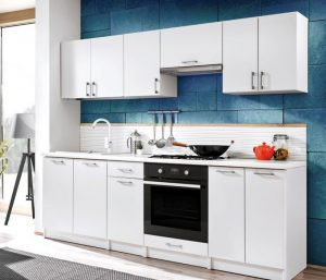 kedvencbútor.hu-bővíthető-modern-blokk-konyhabútor-ecomodel-fehér-struktúra-240-cm