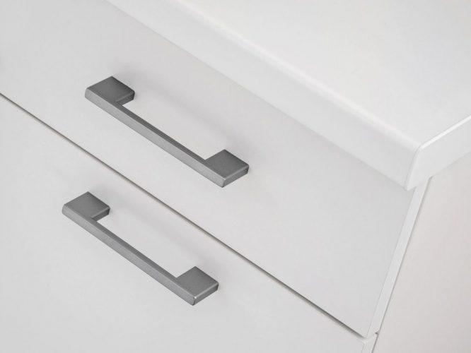 kedvencbútor.hu-bővíthető-modern-blokk-konyhabútor-ecomodel-magasfényű-fehér-280-cm