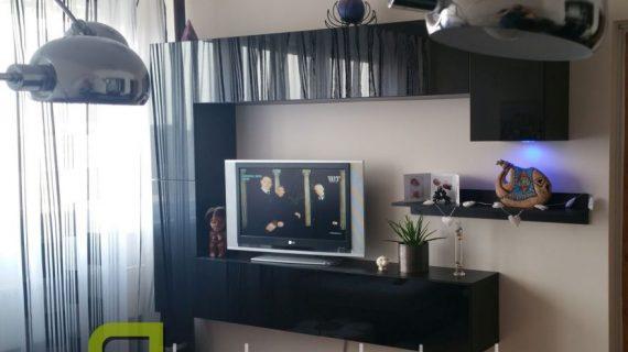 kedvencbutor.hu - modern nappali bútor