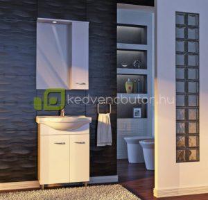 Olcsó fürdőszoba bútorok