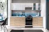 kedvencbútor.hu-bővíthető-modern-blokk-konyhabútor-ecomodel-fehér-sonoma-260-cm