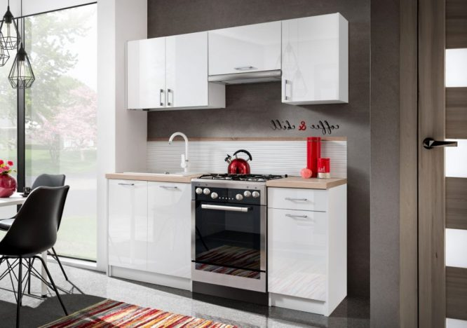 kedvencbútor.hu-bővíthető-modern-blokk-konyhabútor-ecomodel-magasfényű-fehér-180cm