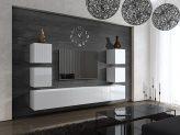 kedvencbutor.hu-concept 35 magasfényű fehér kisebb
