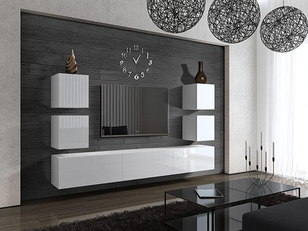 kedvencbutor.hu-concept 35 magasfényű fehér nagyobb