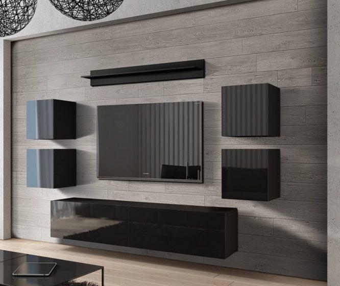 kedvencbutor.hu-concept-41-fekete-nagyobb