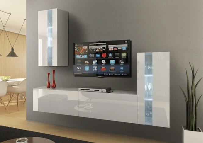 kedvencbutor.hu-concept 47 magasfényű fehér nagyobb