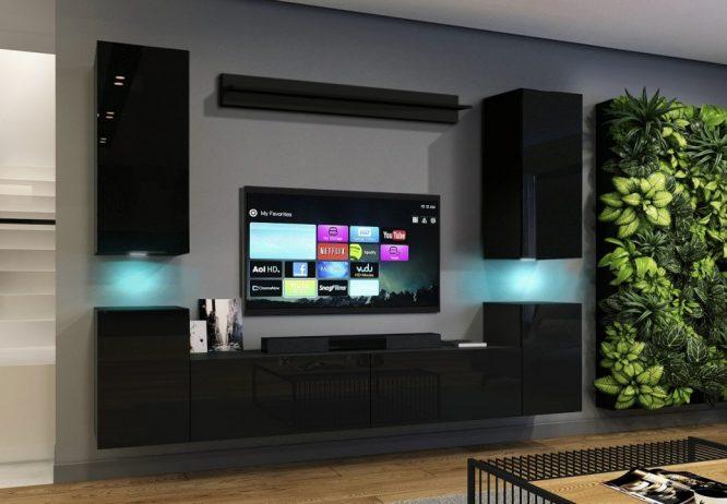 kedvencbutor.hu-concept-64-fekete