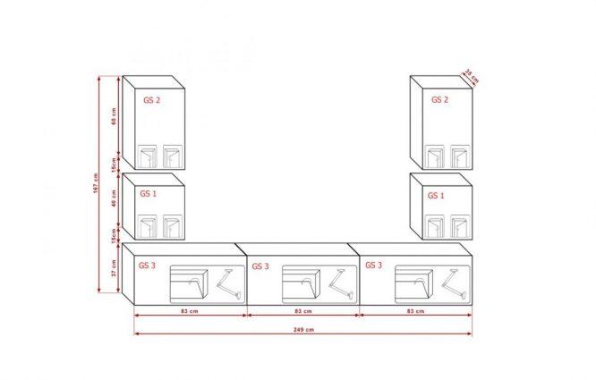 kedvencbutor.hu-concept-75-meretek