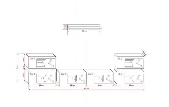 kedvencbutor.hu-concept 78 méretek kisebb