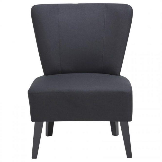 kedvencbutor.hu alexia szék 1