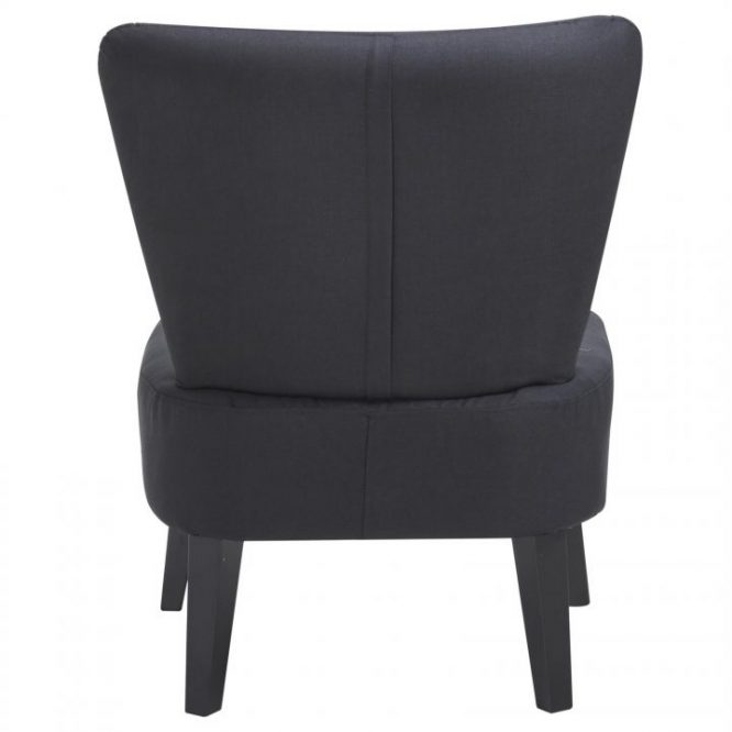 kedvencbutor.hu alexia szék 3