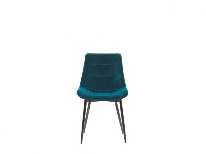 kedvencbutor.hu kék szék 3