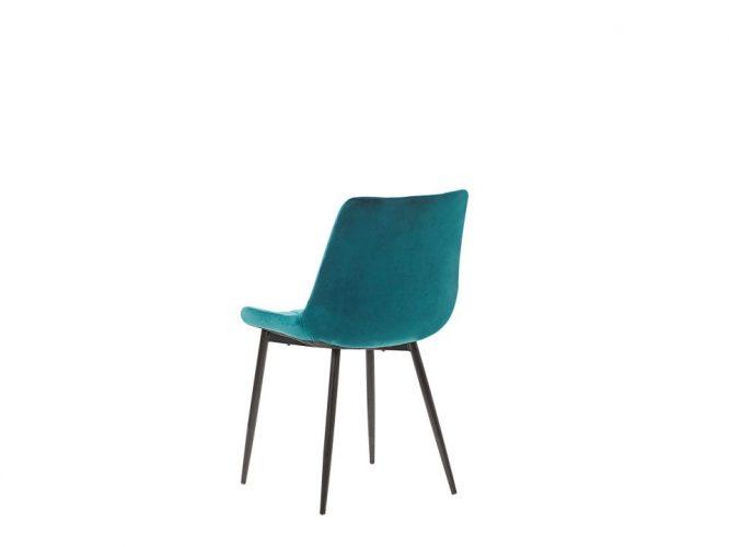 kedvencbutor.hu kék szék 4