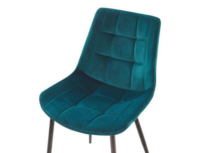 kedvencbutor.hu kék szék 5